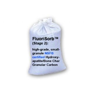 Vitasalus FluorideMaster Replacement Media ***FREE Shipping***