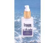 Ultramarine Topical Oil (99.5% Squalene) 2 oz bottle