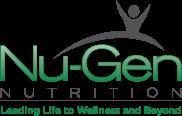 Nu-Gen Nutrition