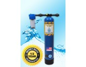 PureMaster V-Series V-300 Premium Whole House Water Filtration System ***FREE Shipping***