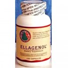 Ellagenol - 450 mg 120 Capsules