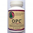 OPC 165mg/60 Capsules