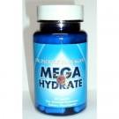 MegaHydrate 300 mg/60 capsules