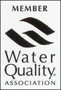 Member of WQA
